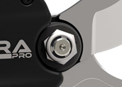 Forbici Cobra Pro