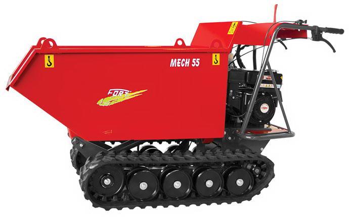 mech-55