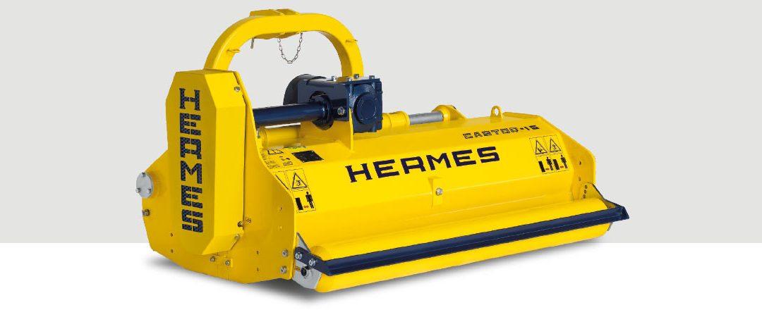 Hermes HC